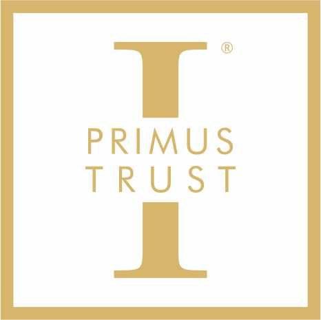 Primus Trust Zrt.